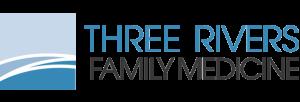 Three Rivers Family Medicine